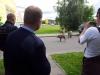 2012-06-25-09-11-1-dziki