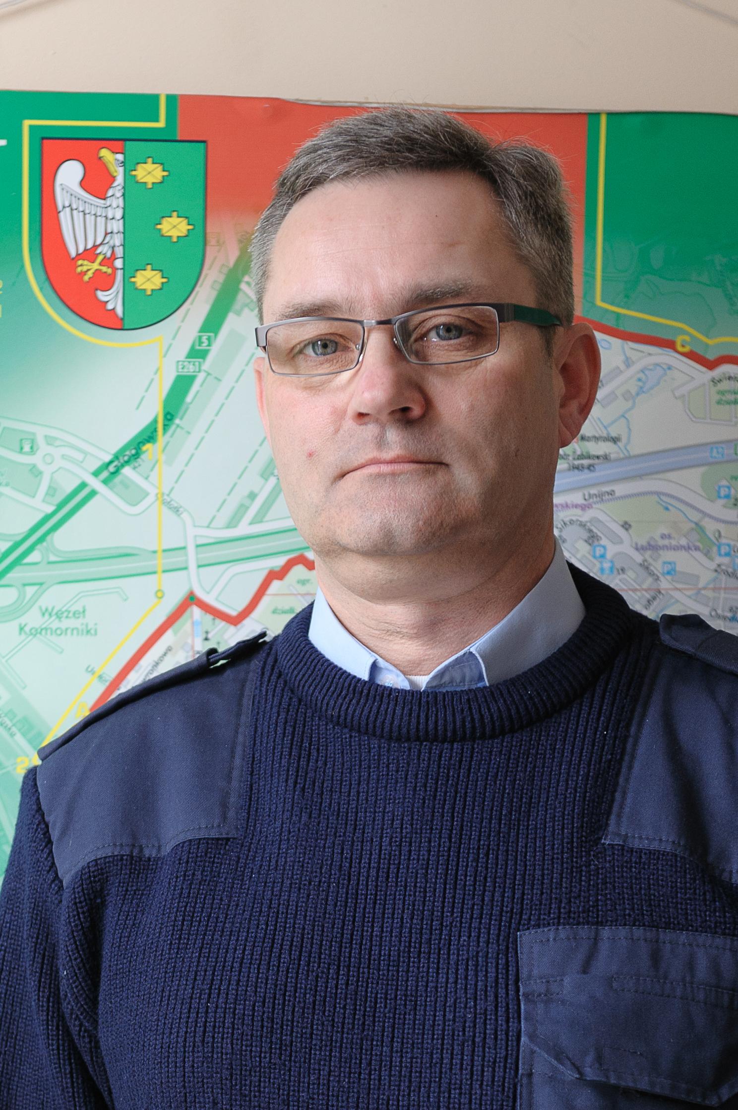 Przemysław Grobelny