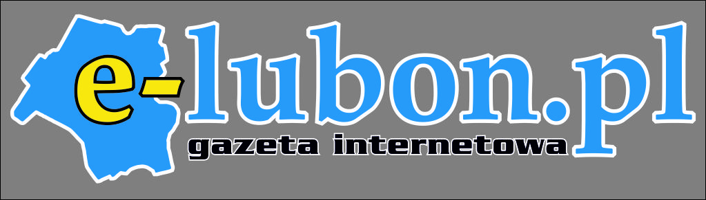 e-lubon