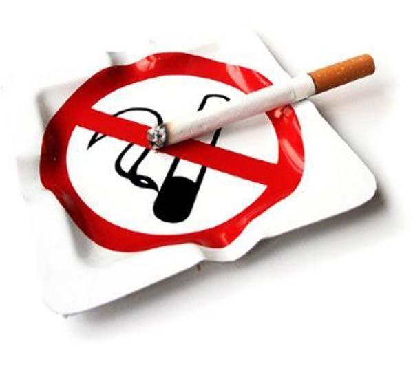 zakaz-palenia