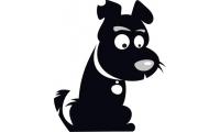 podatek za psa