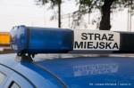 Straz-Miejska-Lubon-150x99