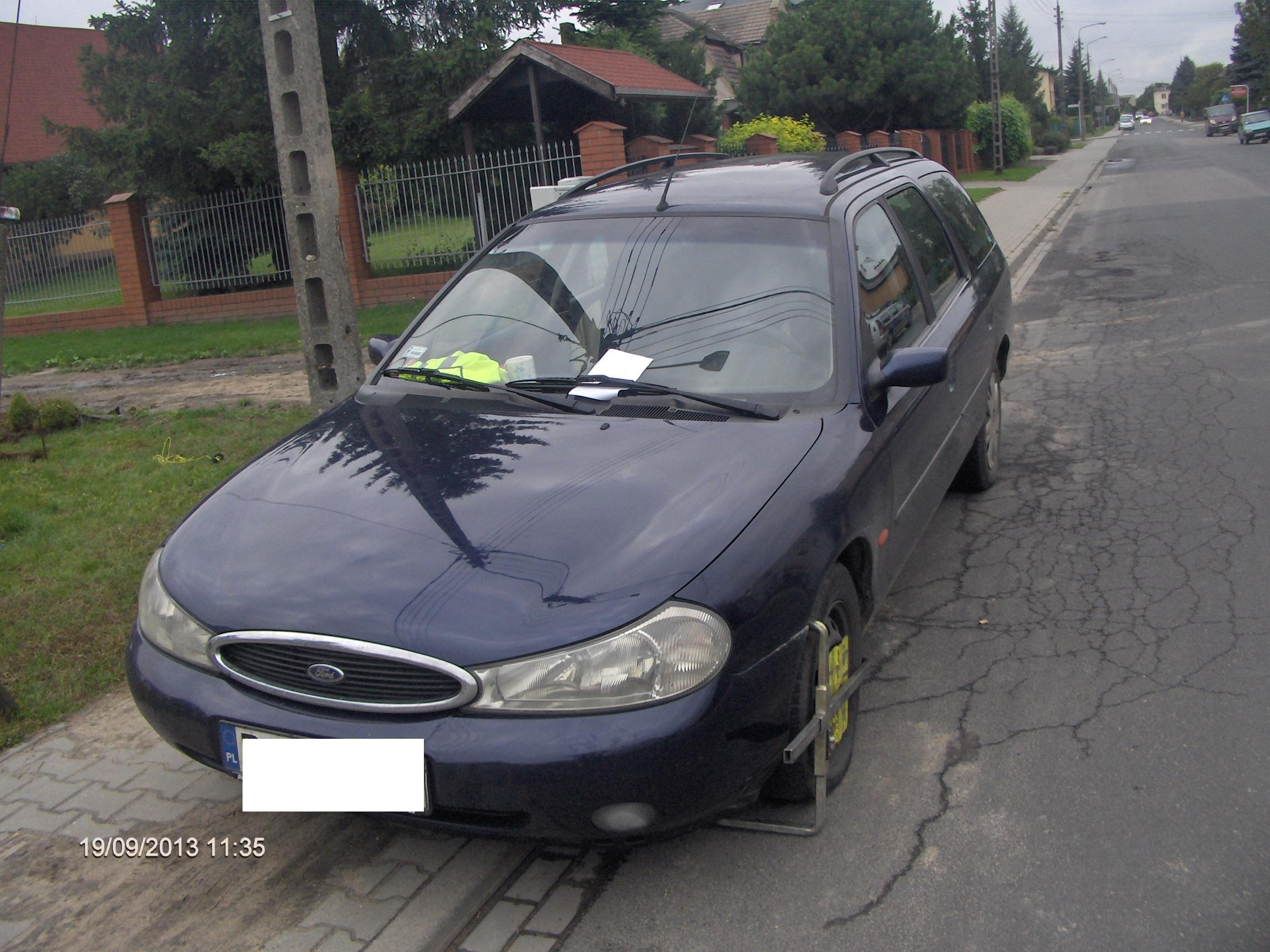 auta 0060