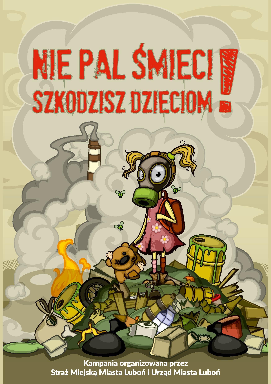 ulotka krzywe-page-001