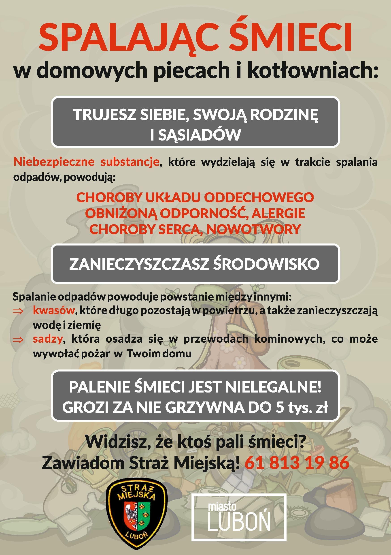 ulotka krzywe-page-002
